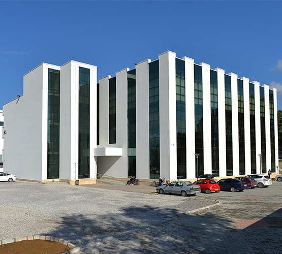 Sakarya Üniversitesi Hukuk Fakültesi